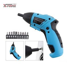 Hand & Power Tool Accessories Objective Electric Hammer Drill Trigger Switch For 26 Electric Hammer Switch 1pc Power Tool Accessories