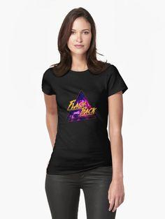 'Johnny Bravo Cartoon' T-Shirt von Mauswohn Johnny Bravo, Jeanne Et Serge, Tiny Toons, Mardi Gras, Retro Vintage, Pullover, Hoodie, Trends, Tshirt Colors