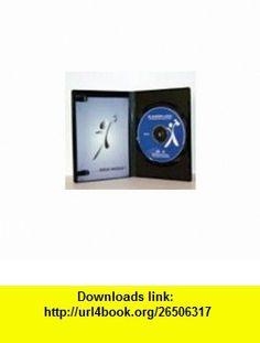 Audiocuento el Jarron Azul (9789709404616) Peter B. Kyne, Carlos Alberto Sanchez , ISBN-10: 970940461X  , ISBN-13: 978-9709404616 ,  , tutorials , pdf , ebook , torrent , downloads , rapidshare , filesonic , hotfile , megaupload , fileserve