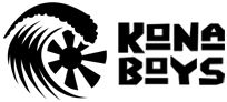 Kona Boys, gear for island life. Surfboards, Stand Up Paddle Boards, Kayaks, Snorkel Gear, Boogie Boards, and Surfwear. Rentals, Sales, Tours, and Lessons!