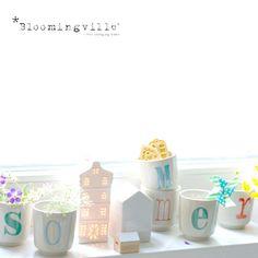 bloomingville becher http://www.wunderschoen-gemacht.de/shop/