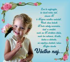 Birthday Wishes, Flower Girl Dresses, Wedding Dresses, Motto, Bride Dresses, Special Birthday Wishes, Bridal Gowns, Wedding Dressses