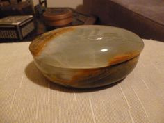 Pedra brasileira