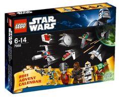 Lego Star Wars Advent Calendar ** Visit the image link more details.