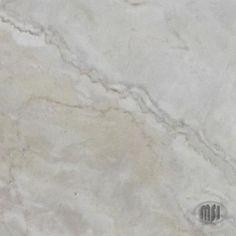 Dolce-De-Vita granite