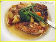 Crockpot, Ph, Slow Cooker, Meat, Chicken, Detail, Food, Beef, Meal