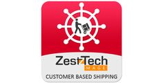 ZestTech Wholesaler . This module will allow customers to register as a wholesaler via a link on the footer. A form is provided and a notification email is sent to the customer. Customers would be added to the default wholesaler group within Magento as soon as the form is filled. We can make many customisation to this