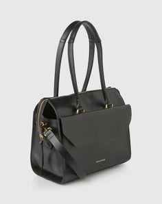 37 Best Handbags images in 2019   Beige tote bags, Backpack purse ... 87c10df582