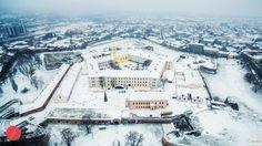 Visit Romania, Bucharest Romania, Slovenia, Bulgaria, Hungary, Croatia, Paris Skyline, Russia, Europe