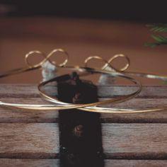 stgvex01440-stefana-gamou-xeiropoiita-epixrisa-03 Cuff Bracelets, Jewelry, Jewlery, Jewerly, Schmuck, Jewels, Jewelery, Fine Jewelry, Jewel