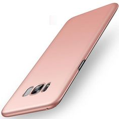 Ultra Thin Hard Frosted PC Back Cover Samsung Galaxy Note 8 Case Rose Gold Samsung Galaxy Note 8/ Note8 cases products shops store buy for sale  website online shopping free shipping accessories  phone covers beautiful gifts AuhaShop.com protective