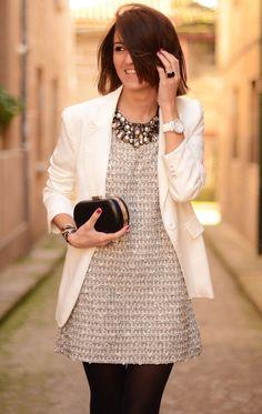 9 DICAS DE MODA PARA MULHERES MADURAS http://superela.com/2014/09/01/9-dicas-de-moda-para-mulheres-maduras/