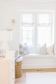 Home Decoration Ideas Inspiration .Home Decoration Ideas Inspiration Nursery Room, Boy Room, Kids Bedroom, Nursery Decor, Budget Nursery, Nursery Grey, Nursery Fabric, Johnson Baby, Coastal Nursery