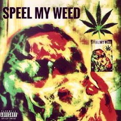 Get on iTunes SPEEL BY SPEEL  https://itunes.apple.com/us/album/speel-my-weed/id1039536638?i=1039536642   #iTunes #housemusic #music #indieartist #artist #music #house #iphone #mp3