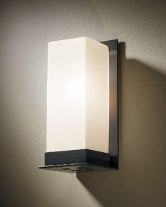 Kort Range Sconces, Wall Lights, Range, Lighting, Home Decor, Chandeliers, Appliques, Cookers, Decoration Home