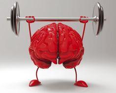 Како спречити деменцију - http://www.vaseljenska.com/wp-content/uploads/2017/02/01shutterstock_181391948_620x0.jpg  - http://www.vaseljenska.com/drustvo/zdravlje/kako-spreciti-demenciju/