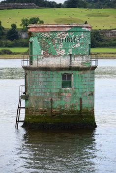 Lighthouse Pictures, Scotland Uk, Lighthouses, Engineer, Bowling, Folklore, Glasgow, 18th Century, Southern