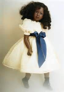 ruth treffeisen dolls - Yahoo Image Search Results