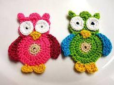 Resultado de imagem para bathroom crochet ideas