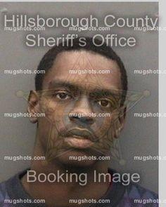Elroy Lester Johnson Jr.; http://mugshots.com/search.html?q=70731812; ; Booking Number: 14000816; Race: B; DOB: 02/27/1994; Arrest Date: 01/07/2014; Booking Date: 01/07/2014; Gender: M; Ethnicity: N; Inmate Status: IN JAIL; Bond Set Amount: ,000.00; Cash: sh.00; Fine: sh.00; Purge: sh.00; Eyes: BRO; Hair: BLK; Build: MUS; Current Age: 19; Height: 185.42; Weight: 77.1107029; SOID: 00828177; POB: FL; Arrest Age: 19; Arrest Agency: HCSO; Jurisdiction: HC; Last Classification Date & Time…