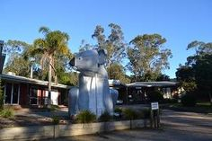 Checkout the Koala Park Resort, on the greatest Phillip Island Hotels! In an excellent location with a pool and tennis court- a family friendly choice! Phillips Island, Park Resorts, Family Travel, Mount Rushmore, Melbourne, Hotels, Australia, Mountains, Amazing