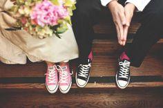 Complementos Novio Hipster   Un anillo para Eva #BodaHippie #NaturalWedding #Hipster http://unanilloparaeva.com/2015/10/04/novio-hipster/