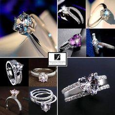 Patrick Diamants - Google+ Bagues or - Bagues de Fiançailles - Bagues or diamants - Bijoux Femme - PRINCESSE DIAMANTShttp://www.princessediamants.com/ http://www.princessediamants.com/categorie-bagues-femme-or-diamants-22.htm #bijouxprincessediamants #bijouteriejoaillerieprincessediamants  #bijoux    #homme #femme #enfant #jaune #blanc #medaille #bracelet #pendentif #bague #chaine #carats #joaillerie #article #chevalière #alliance #or