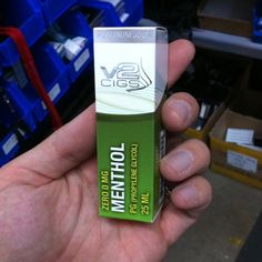 Premian Juice for eCigs. Awesome product! eCigarettes, vapor, eLiquid, cigarrillo electronico, electrico, cigarro, electronic cigarette, cupon SOFLA10