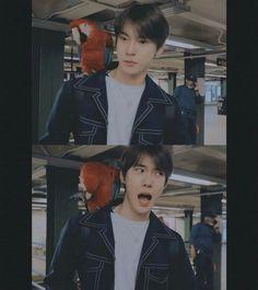 Dodo why so cute? Jaehyun, Taeyong, Extended Play, Nct 127, Nct Dream Jaemin, Nct Doyoung, Kpop, Boyfriend Material, K Idols