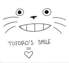 smile!!!! <3 <3