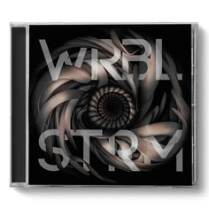Wrblstrm by Wirbelsturm Indie, Album, Try It Free, Apple Music, Songs, Christian Music, Song Books, India, Music