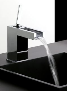 Drains Bathroom Sinks,faucets & Accessories Rational Basin Bounce Button Pop-up Drain Plug Sink Water Stopper Chrome For Bathroom Kitchen