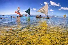 Google Image Result for http://www.soulofamerica.com/phpwcms/picture/upload/image/international/PortodeGalhinas/Porto_de_Galinhas_reef.jpg