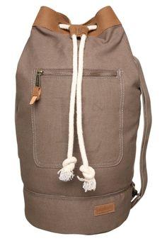 39985f29a35d2 Najlepsze obrazy na tablicy Plecaki   Backpacks - FashYou (146 ...