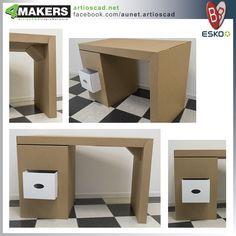http://www.4makers.com/Detail.aspx?id=5bd3cd8b-e0f9-4f42-b645-e08c301affc6