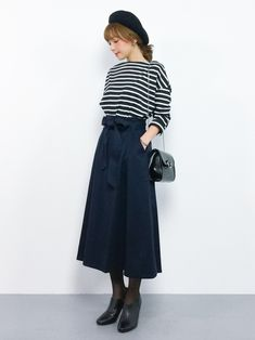 Spring Outfits, Normcore, Women's Fashion, My Style, Pants, How To Wear, Clothes, Tall Clothing, Fashion Women