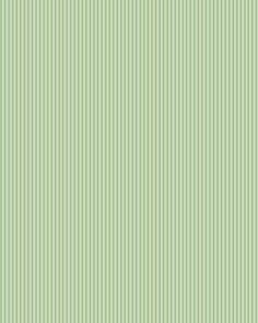 Download Dollhouse Wallpaper Regency 01