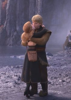 The Good Ship Kristanna [Raised By Wolves] Disney Princess Facts, Disney Fun Facts, Disney Princess Frozen, Disney Princess Pictures, Disney Pictures, Film Disney, Disney Couples, Disney Movies, Disney Characters
