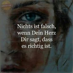 Berührt, Bewegt, Begleitet: Never change . - Erma V. Sad Quotes, Words Quotes, Best Quotes, Love Quotes, Motivational Quotes, Inspirational Quotes, Sayings, German Quotes, More Than Words