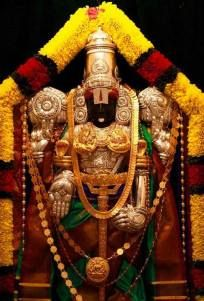 Ancient History of Tirupati from Varaha Purana Lord Murugan Wallpapers, Lord Krishna Wallpapers, Lord Vishnu, Lord Ganesha, Hd Wallpapers For Pc, Wallpaper Downloads, Iphone Wallpapers, Desktop, Lord Balaji