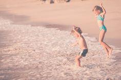 5 cuidados com ouvidos no verão
