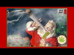 Expert Joints LIVE!: Santa Claus Is Coming To Town