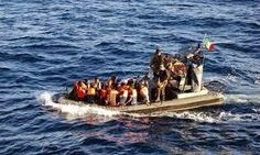 Ιταλία: Ολοκληρώθηκε στην Σικελία η αποβίβαση 446 μεταναστών