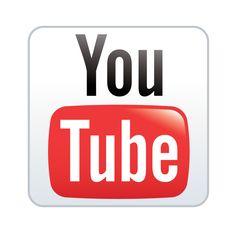 Unser #Trailer-Paradies ➡ http://YouTube.com/VideothekPdm #DVD - #Bluray - #3D - gleich abonnieren und keine Trailer mehr suchen! ★★★★★★★★★★★★★★★★★★★★★★★★★  In 40 #Film - #Genres sortiert! ★★★★★★★★★★★★★★★★★★★★★★★★★    #YouTube #Kanal #VideoCollectionPotsdam #VideoCollection #VCP #VideothekPdm #Videothek #Potsdam #Film #Verleih #Verkauf #DVD #Bluray #3D #Games #Konsolenspiele #Computerspiele