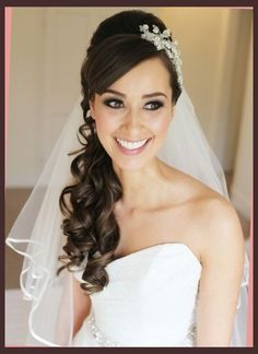 half up half down wedding hairstyles every bride desires within wedding hairstyles for long hair with