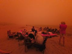 Bushfires in Victoria and NSW ripping through communities including Mallacoota, Batemans Bay and Cobargo - ABC News Brisbane, Melbourne Australia, Sydney, Australia Map, Victoria Australia, Western Australia, Darkness At Noon, Sussex Inlet, Bbq