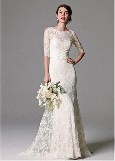 FTW Bridal Wedding Dresses Wedding Dresses Online, Wedding Dress Plus Size, Collection features dresses in all styles as well as more traditional silhouettes. Customize your bridal gown now! Wedding Dresses For Girls, Perfect Wedding Dress, Designer Wedding Dresses, Bridal Dresses, Wedding Gowns, Girls Dresses, Bridesmaid Dresses, Wedding Dressses, Wedding Sarees