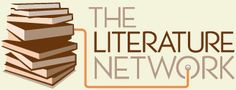The Literature Network: Online classic literature, poems, and quotes. Essays and Summaries. Literature :Middle School and Up Teaching Literature, Literature Quotes, English Literature, Classic Literature, Classic Books, Frederick Douglass, Teaching English, English Teachers, Free Books