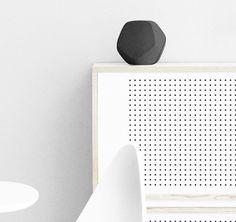henrycaird | Shop Speaker on sturbock.me/