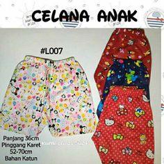Saya menjual Celana Pendek Anak Katun seharga Rp90.000. Dapatkan produk ini hanya di Shopee! https://shopee.co.id/kumala_dress_up/240914019 #ShopeeID